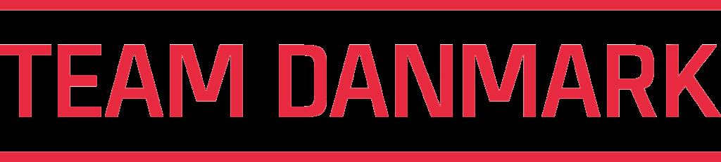 Eliteidræt på Ørestad Gymnasium Team Danmark
