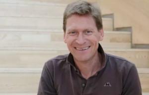 Studievejleder Morten Schourup Ansatte Ørestad Gymnasium