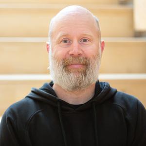 Ansatte Ørestad Gymnasium